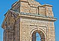 War Memorial - panoramio (2).jpg