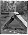 Warren County Bridge No. 19005, Spanning Lopatcong Creek at Lock Street, Phillipsburg, Warren County, NJ HAER NJ,31-PHIL,2-10.tif