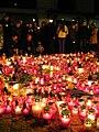 Warsaw National Tragedy 2010-04-10 (3).jpg