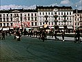 Warsaw Poland abcd 1939.jpg