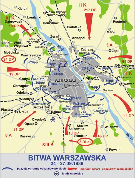 Plik:Warszawa obrona 1939.png