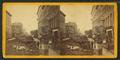 Washington Street looking west from Dearborn Street, by S. M. Fassett.png