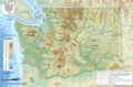 Washington topographic map-fr.png