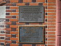 Washoe County Library - Sparks Branch-5.JPG
