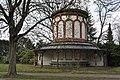 Wasserbehälter Nordring (Friedhof Hamburg-Ohlsdorf).1.ajb.jpg