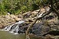 Wasserfall in Garopaba (21494473543).jpg