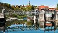 Wasserkraftanlage am Neckar bei der ENRW.jpg