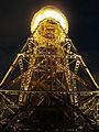 Wasserturm-bochum-westpark-nachts-5.jpg