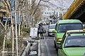 Waste picking in Tehran 2020-03-09 07.jpg