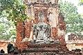 Wat Phra Mahathat (11901346796).jpg