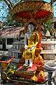 Wat Phrathat Doi Suthep 14.jpg