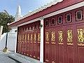 Wat Ratcha Orasaram วัดราชโอรสาราม 2019 13.jpg