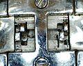Watch bracelet lock2.jpg