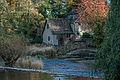 Water Mill, Ludlow, Shropshire.jpg