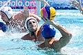 Water Polo (17036175721).jpg