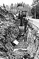 Water Sewer-Installation at Toten, Norway 17.jpg
