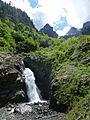 Waterfall - panoramio (49).jpg
