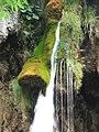 Waterfall in Plitvice Lakes National Park.jpg