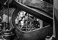 Waterworks Museum - defunct Chestnut Hill Pumping Station (85495s)bw.jpg