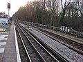 Watford tube station 037.jpg