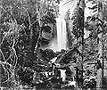 Watkin - Vernal Fall.jpg
