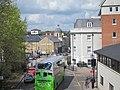 Watling Street - geograph.org.uk - 2911092.jpg