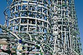 Watts Towers in Los Angeles 05.jpg