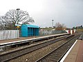 Waun-Gron Park railway station.jpg