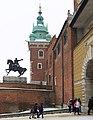 Wawel 16.jpg