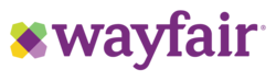Wayfair logo with tagline.png