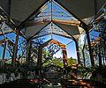 Wayfarers Chapel ~ Palos Verdes Peninsula.jpg
