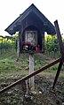 Wayside shrine in Liesing, Vienna, Austria PNr°0515.jpg