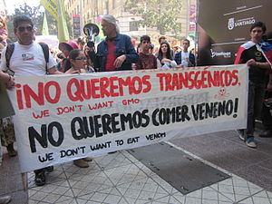 We Don't Want GMO Chile.jpg