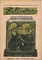 Weekblad Pallieter - voorpagina 1923 28 claeys en coopman.jpg