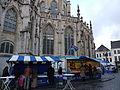 Weekmarkt Grote Markt Breda DSCF5556.JPG