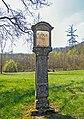 Wegkreuz Saeul CR301 01.jpg
