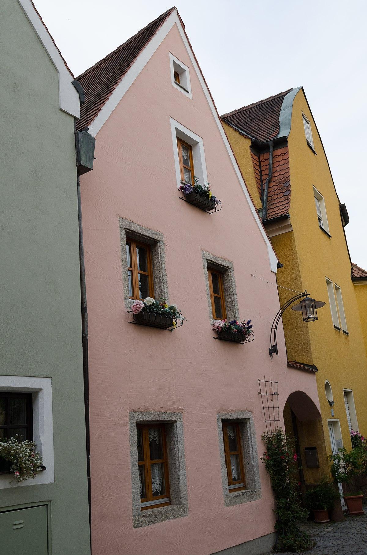 Kleinanzeigen Weiden In Der Oberpfalz