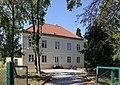 Weidling - Pfarrhof.JPG
