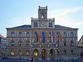 Weimar Rathaus 714-16-vLh.jpg