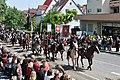 Weingarten Blutritt 2012-by-RaBoe 558.jpg