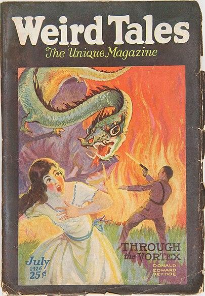 File:Weird Tales July 1926.jpg