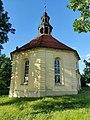 Weisdin, Dorfkirche (04).jpg