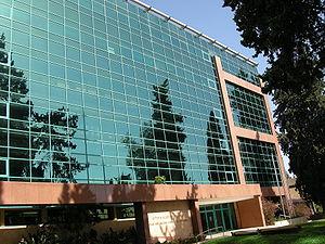 Weizmann Institute of Science13.JPG