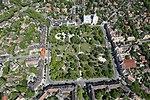Wekerletelep légi felvételen.jpg