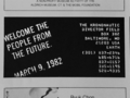 WelcomeKrononauts Artforum Jan1980 p.90 800x600.png