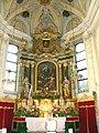 Welsberg Pfarrkirche 05.jpg