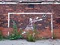 Welton Primary School - geograph.org.uk - 900174.jpg