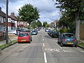 Wembley, Grasmere Avenue - geograph.org.uk - 528724.jpg