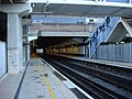 Wembley Central station 7.jpg