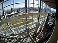 Wenatchee Valley College 3.jpg